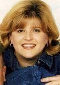Jennifer Jackson (Andrews), class of 1993
