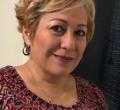 Cynthia Gutierrez '82