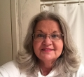 Lynn Nelson '76