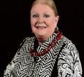 Jane Freeman class of '68