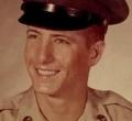 Charles B. Spence III class of '68