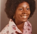 Bosse High School Profile Photos