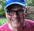 Mike Vandeveer class of '59
