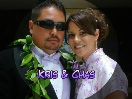 Ka'u High School Classmates