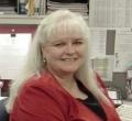 Richland High School Profile Photos