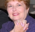 Carolyn Munn, class of 1968