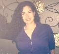 Alicia Garza '99