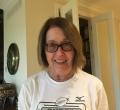 Margaret [margo] Wilson, class of 1966
