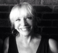 Linda Marsaw '65