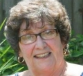 Janet Costlow '61