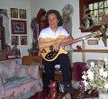 Don Faruolo, class of 1971