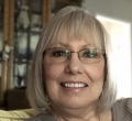 Kimberly Boyd (Bell), class of 1971