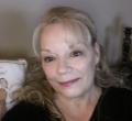 Denise (Necie) Blevins '73