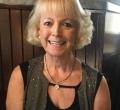 Patricia Mann, class of 1965