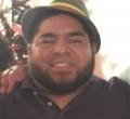 Lavin Espinoza class of '02