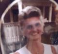 Delores Dunfee '78