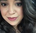 Daniela Gomez class of '10