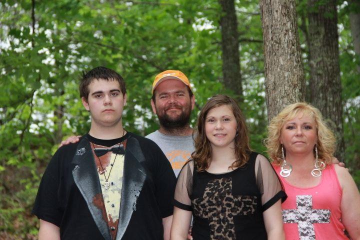 Whitewood High School Classmates