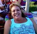 Julie Mellon class of '85