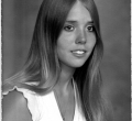 Shannon Robb class of '74