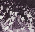 Sheryl Jones (Lee), class of 1976