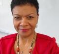 Carlene Jefferson '80