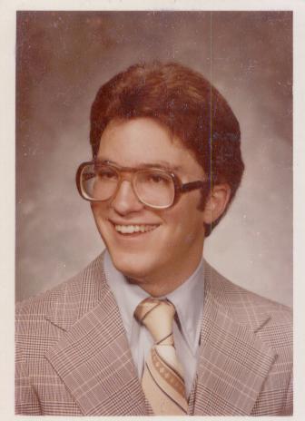 Alfred G. Berner High School Classmates