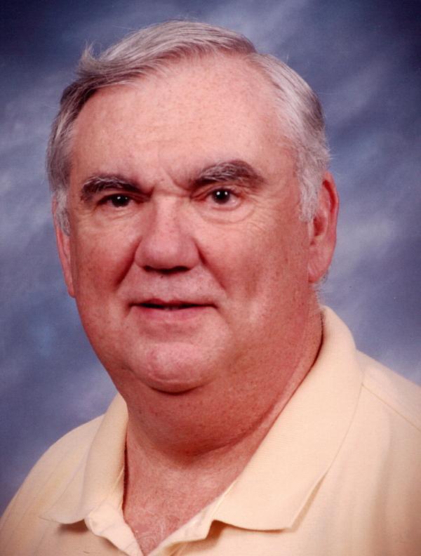 George C. Marshall High School Classmates