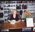 Diana Lee Johnson '66