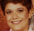 Denison High School Profile Photos