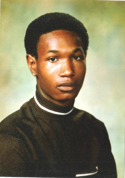 Richard C. Lee High School Classmates