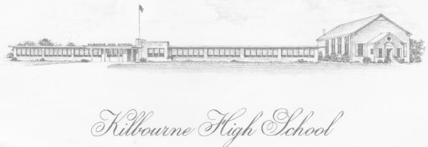Kilbourne High School Classmates