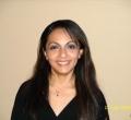 Marta Rodriguez class of '97