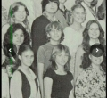 Cooper High School Profile Photos