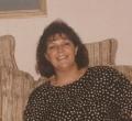 Carolyn Miller '70