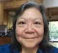 Liz Ng '71