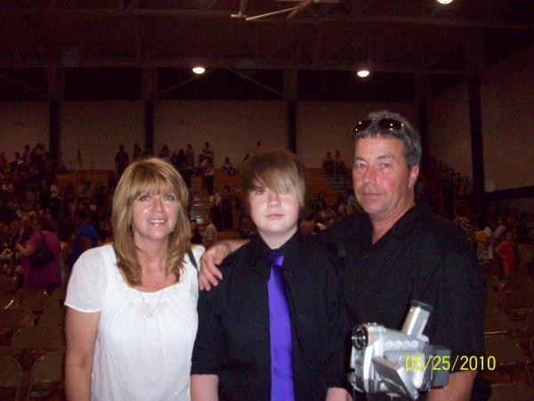 William Henry Harrison High School Classmates