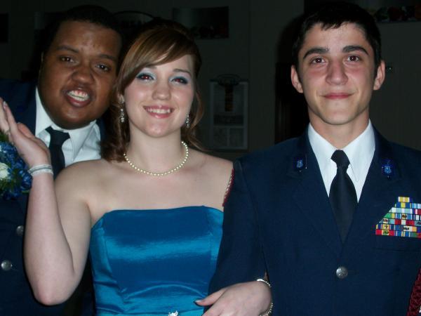 Floresville High School Classmates