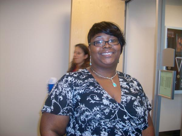 Wilson High School Classmates