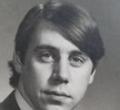 Greg Polski '68