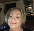 Kathy Yates class of '65