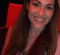 Jessica Fernandez '01
