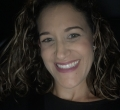 Melissa Martinez (Romano), class of 2004