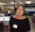 Renee Smith class of '78
