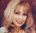 Kathe McGrath '69