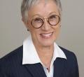 Ann Shetzer class of '71