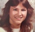 Ivana Koranda class of '84
