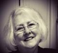 Kay Tretheway class of '64