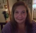 Karen Blackstock class of '68