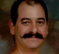 Paul Ragnoli class of '73